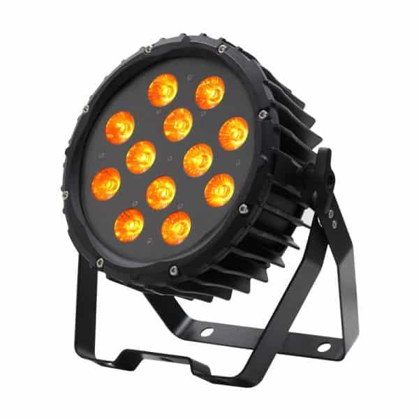 IP LED uplighter