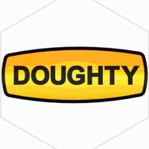 Doughty Stage Equipment