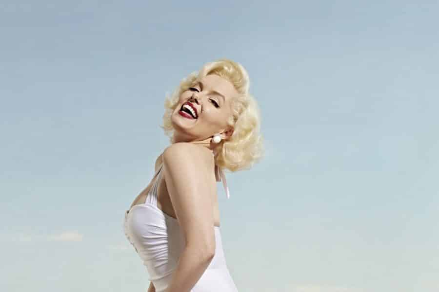 MARILYN-MONROE-lookalike