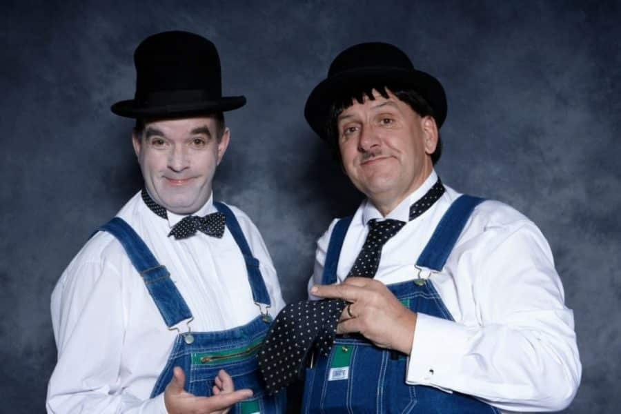 laurel-and-hardy-lookalikes