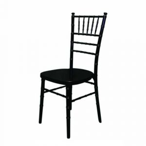 camalot banquet chair