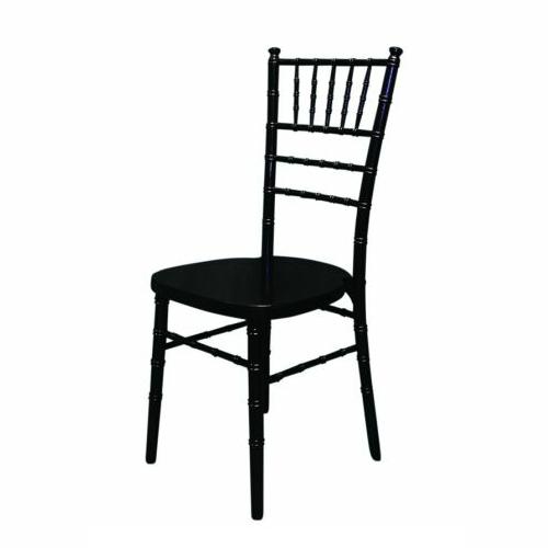 camalot banquet chair
