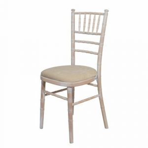 limewash camalot banquet chairs