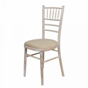 limewash camalot banquet chairs