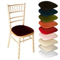 camalot limewash chair