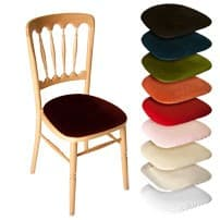 cheltenham banquet chair hire