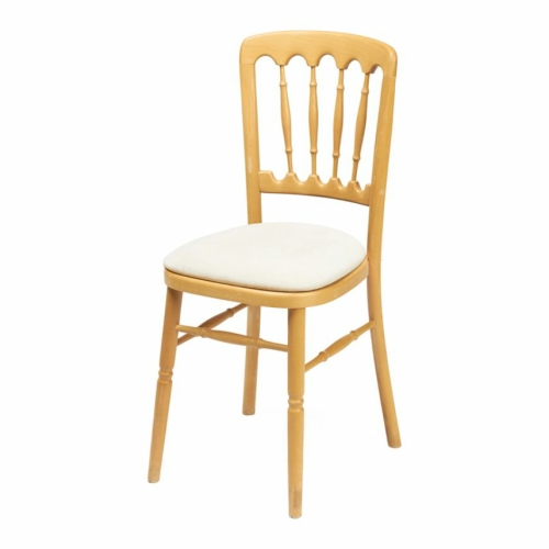 Cheltenham banquet chair