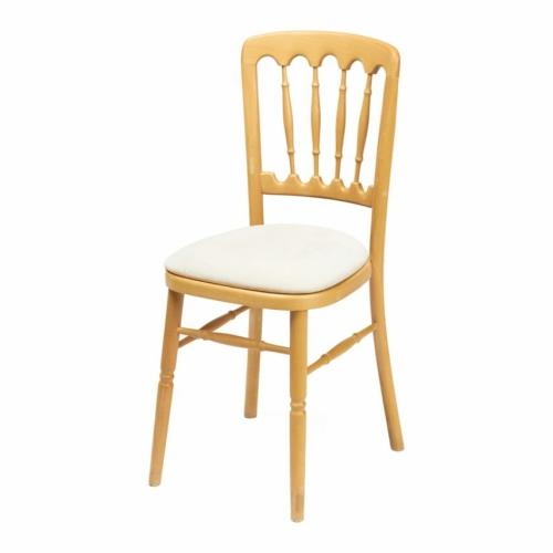 Cheltenham banquet chair