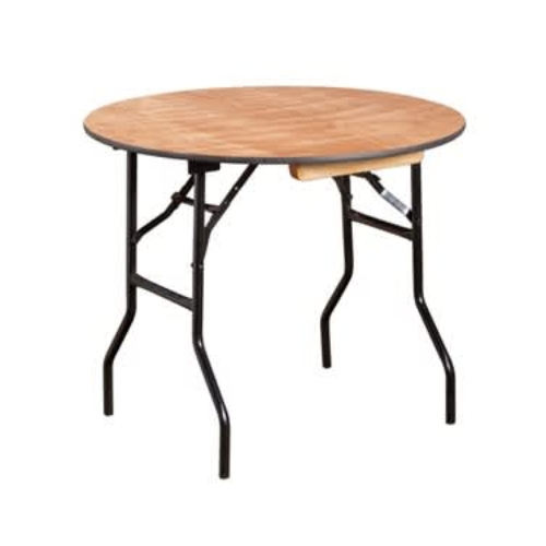 3ft banquet table