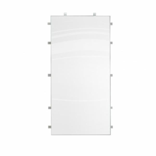 Dance Floor Panel - white