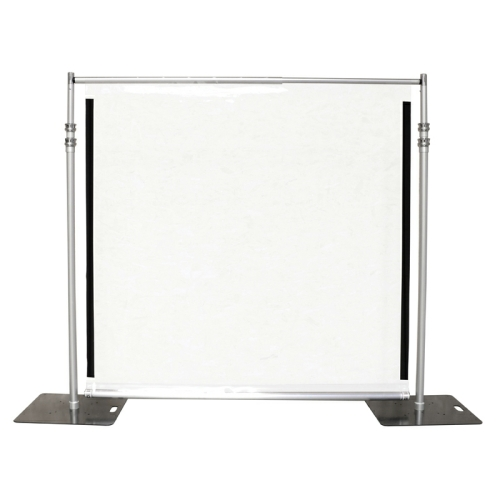 covid-19 barrier screen